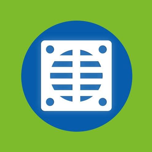 Gustafson Heating & Air Conditioning Inc. Air Duct Sealing